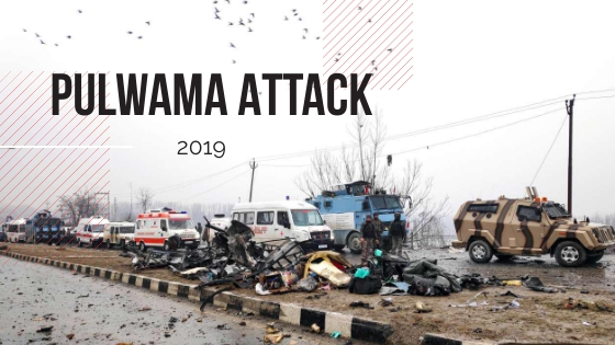 help for phulwama attack